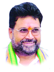 मध्यप्रदेश विकास की राह पर Madhya Pradesh on they of Development, DPR MP, MP BJP