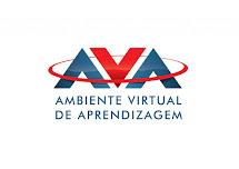 A.V.A -Plataforma Mágica