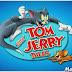 Hoạt hình Tom và Jerry Full HD [Lồng tiếng việt]