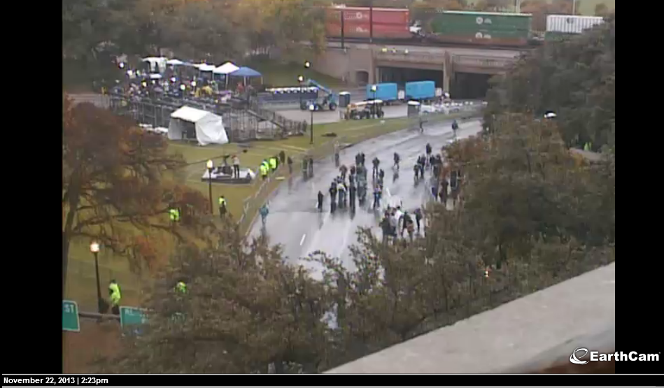 Dealey-Plaza-November-22-2013.png