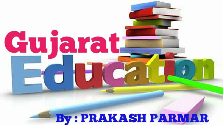 Prakash Parmar : prakashjohn.in