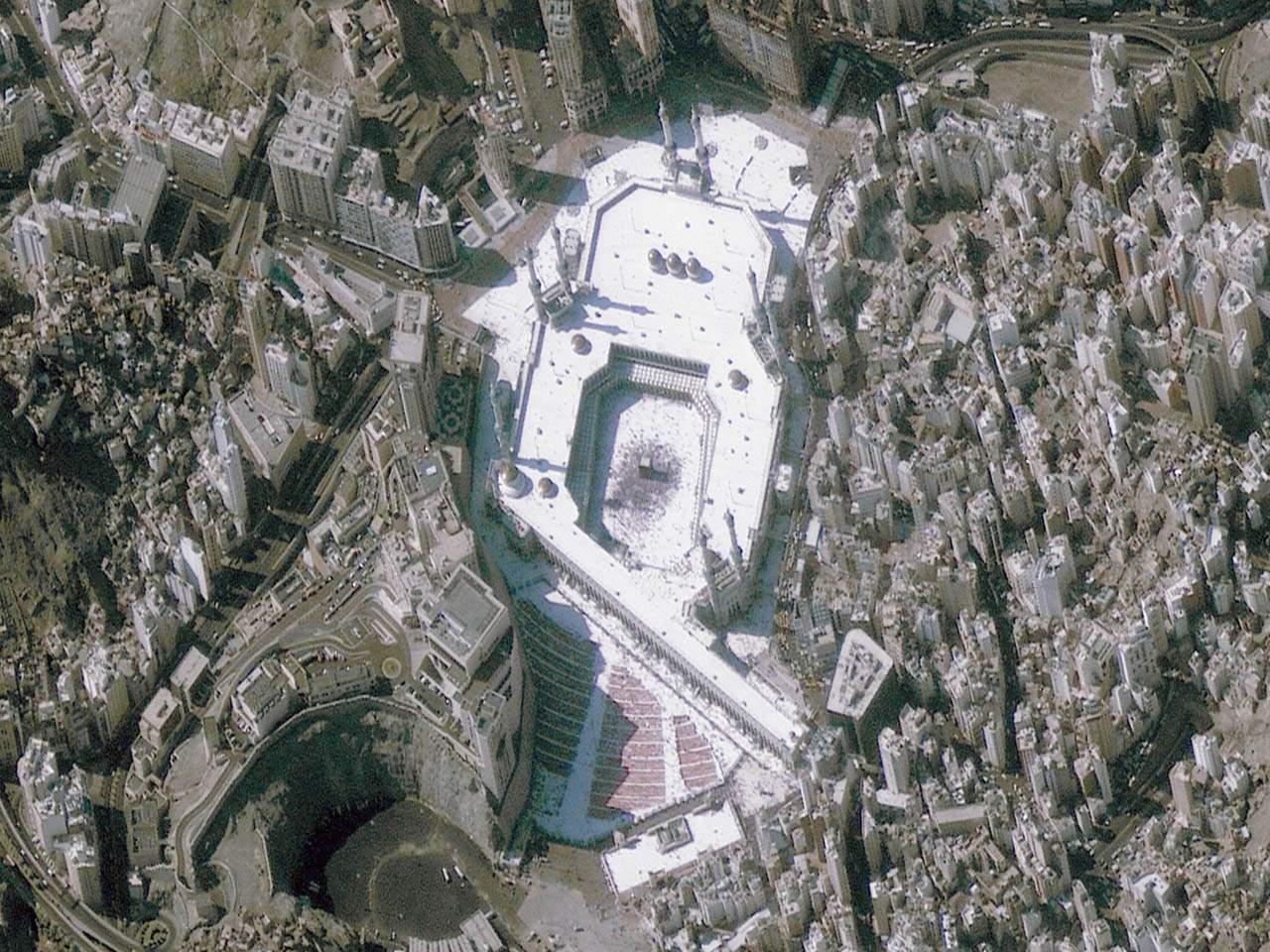 Mekke şehri resimleri mekke kabe resimleri sayfamıza ekledik