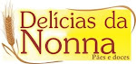 Padaria Delicias da Nonna