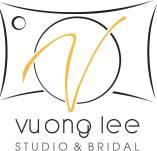 Áo cưới Vuong Lee