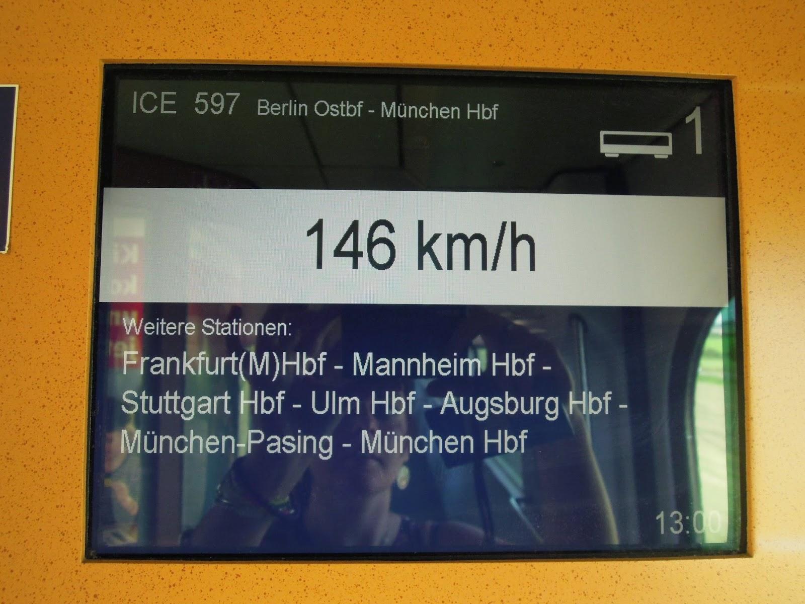 hotel mannheim hbf