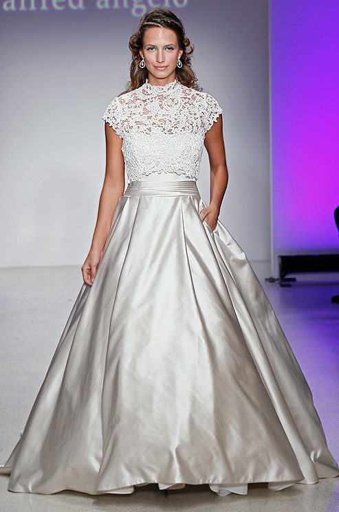 Alfred Angelo Wedding Dresses Prices 93 Beautiful Alfred Angelo Spring Wedding