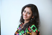 Jaya Harika latest glam photos-thumbnail-2