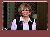 - برنامج هنا العاصمة مع لميس الحديدى حلقة يوم السبت 30-4-2016