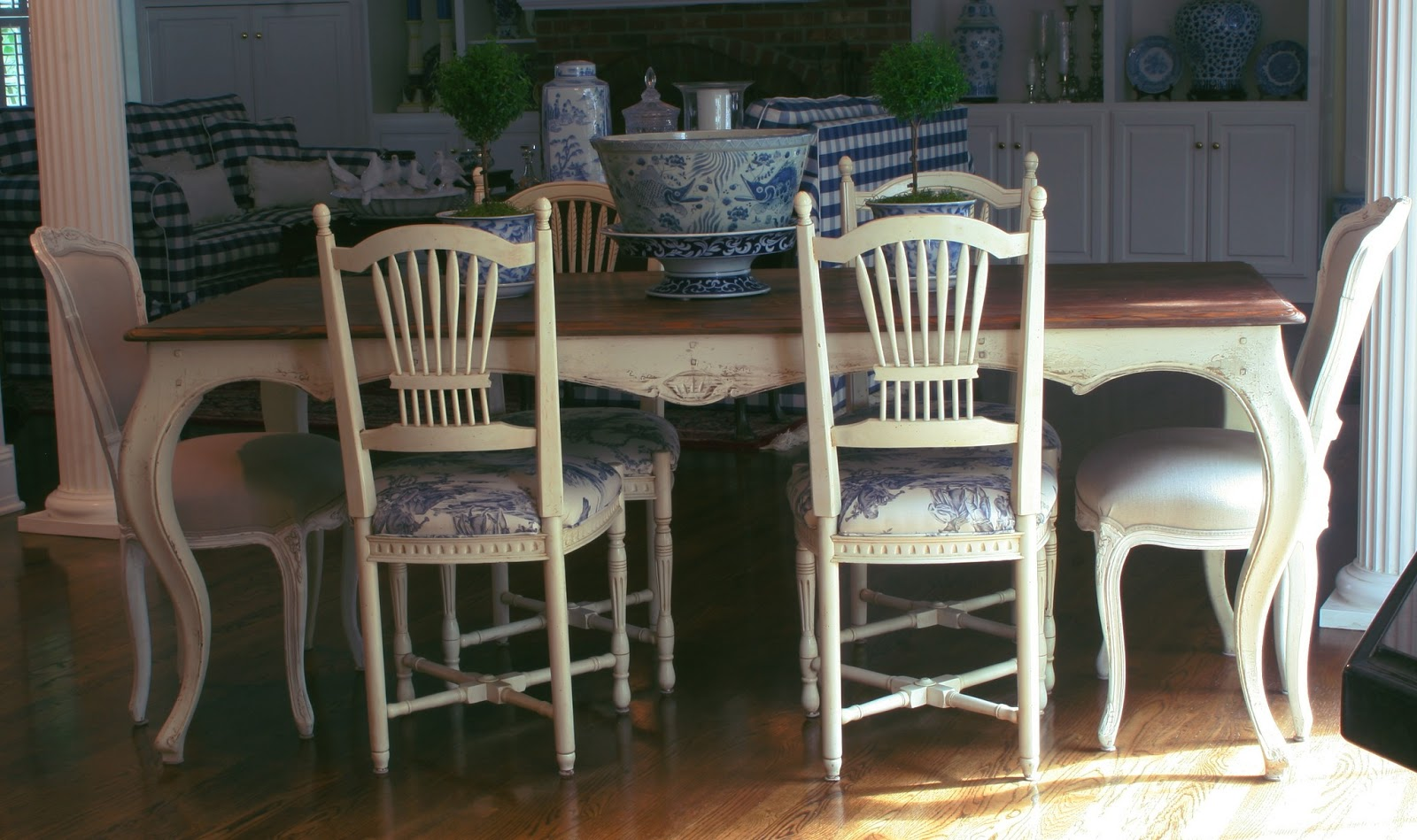 country french dining room furniture 500 french country dining