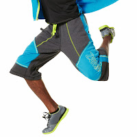 http://www.zumba.com/en-US/store-zin/US/product/funk-phenom-jersey-jammers?color=Sew+Black
