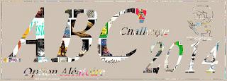 http://1.bp.blogspot.com/-gBoEibIk2Mw/UkwjQXuKf_I/AAAAAAAADC4/nIDhHs1NjGI/s320/banni%C3%A8reABC2014-al%C3%A9atoire.jpg
