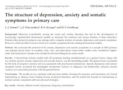 tratamiento crisis de ansiedad