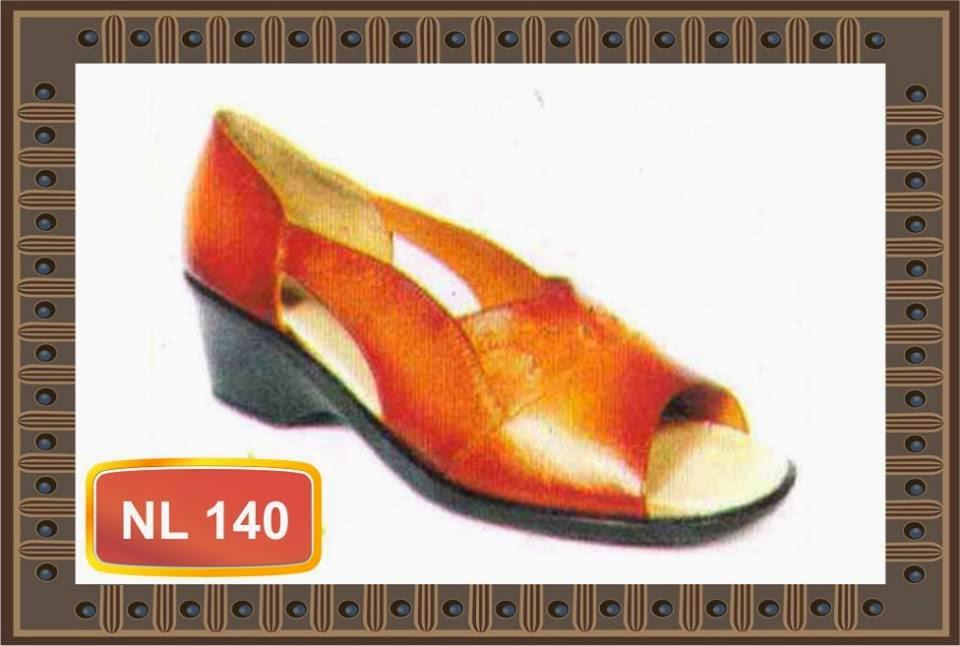 sepatu kulit 2014