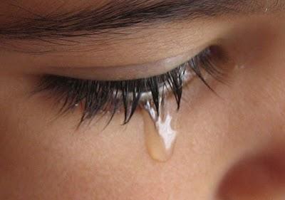 Portal Expressão Jovem: Arrependimento e Amor. Cada coisa em seu lugar, John Pipper, Rod Silva, Jovens Quadrangular Tupã Centro