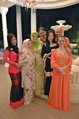 hijab style fashion selamat hari raya salamat hari raya greeting card