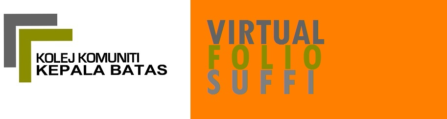 VIRTUAL FOLIO SUFFI