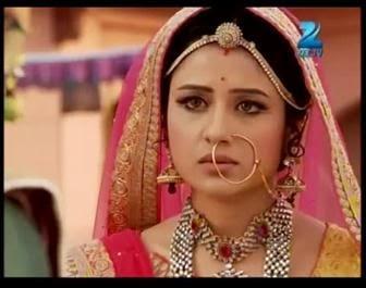 Sinopsis 'Jodha Akbar' Episode 240