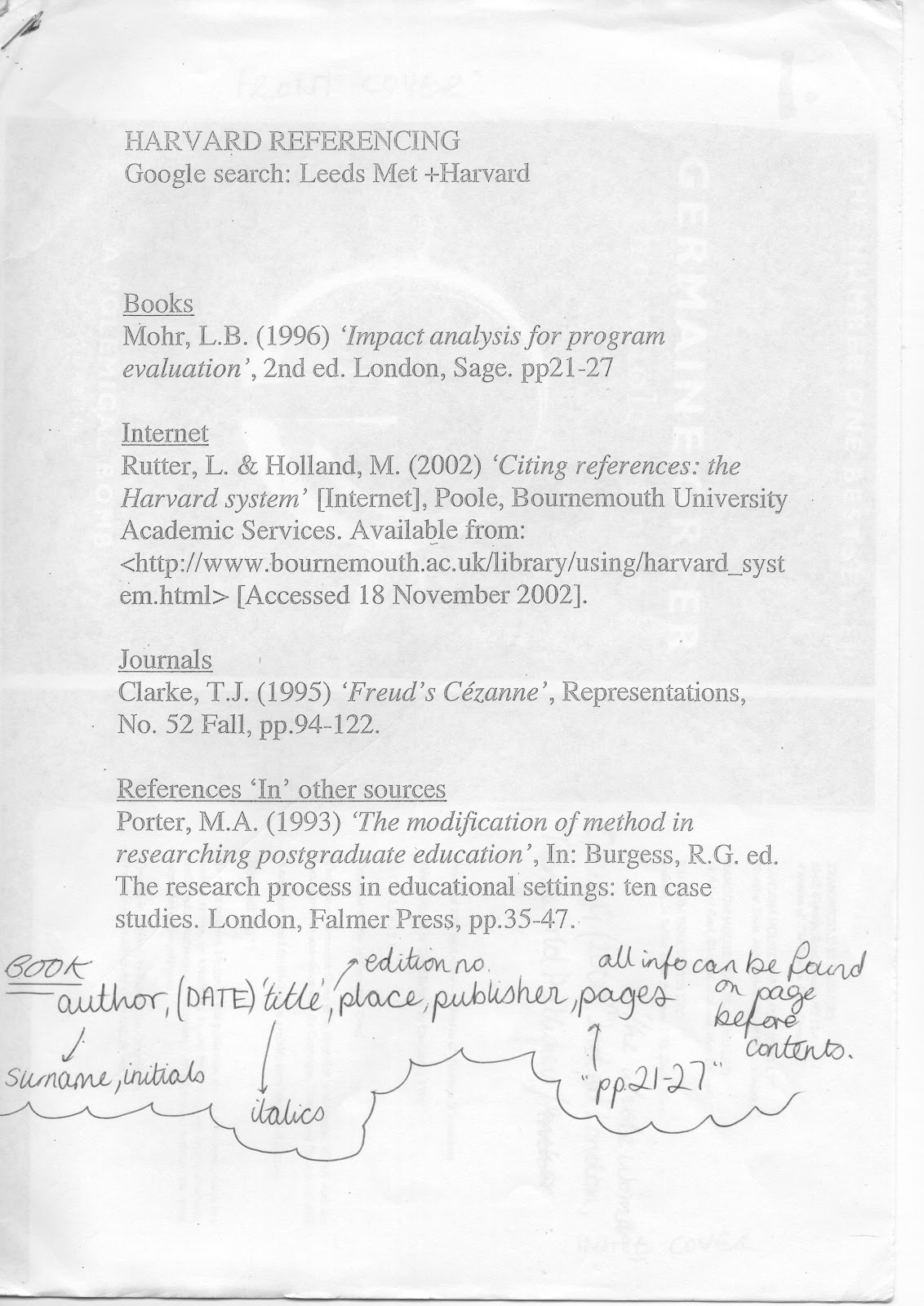 essay referencing task Tv is bad essay mood about school bully essay kannada essay on the middle ages crusades power essay writing harvard referencing advantage disadvantage essay phrases ielts sample essay about free trade equilibrium examples essay ielts new topics 2017 writing autobiography essay cambridge university press.