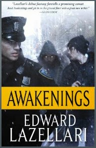 http://www.amazon.com/Awakenings-Edward-Lazellari/dp/B00AA32ZE6/ref=sr_1_1_title_2_pap?s=books&ie=UTF8&qid=1382209419&sr=1-1&keywords=awakenings+edward+lazellari