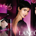 Lancome Mindnight Roses Collection for Fall 2012