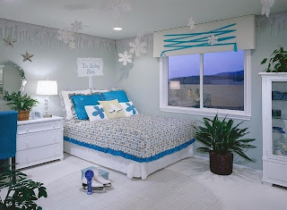 desain kamar tidur 11
