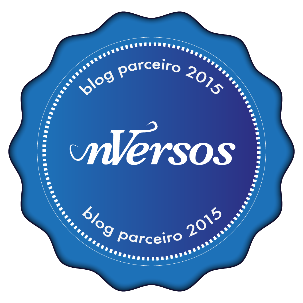 Parceria 2015