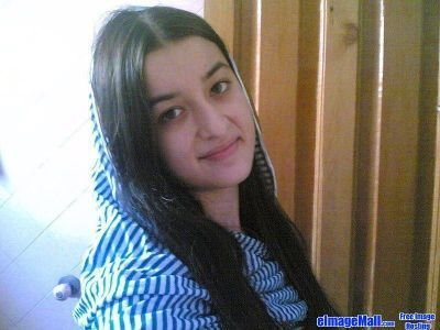 Indian Pakistani Local Girls Pictures 188
