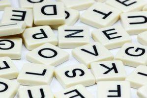 16. Međunarodno prvenstvo Srbije za anagramiste