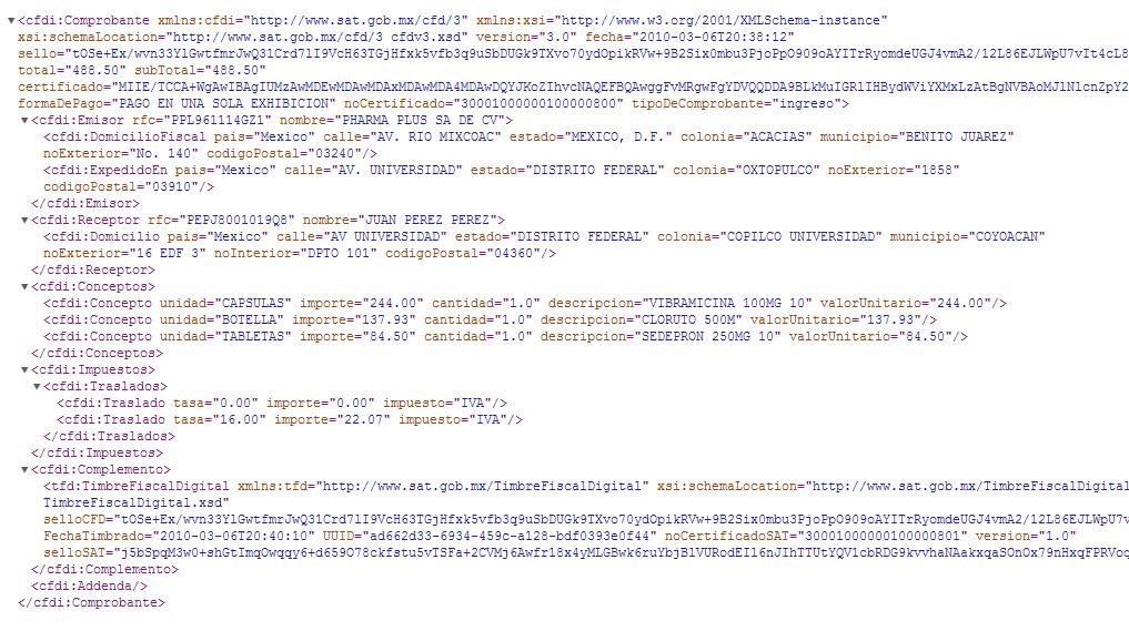 como hacer un archivo pdf menos pesado