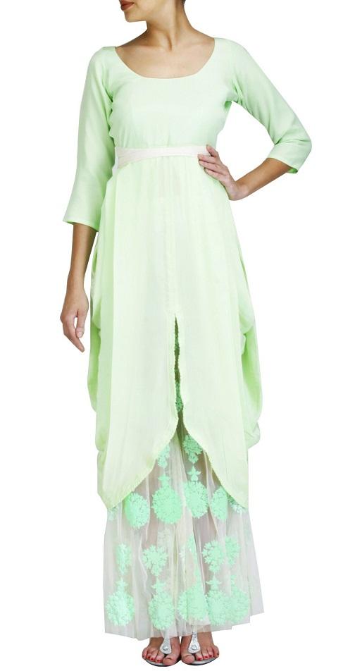 Burlington dresses for women women dresses for Luxury clothing online