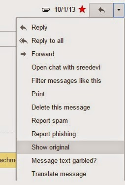 how to clean up gmail attachments