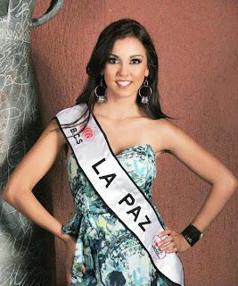 Jessica Garcia Formenti's biography