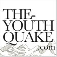 Ir al Sitio Youthquake
