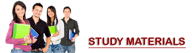 Postal exam study book