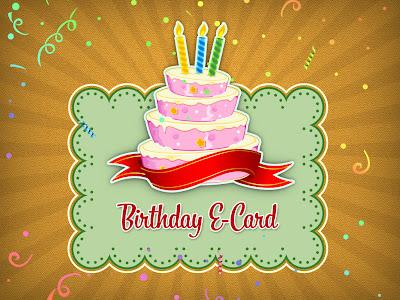 rođendan slike čestitke besplatne pozadine za desktop