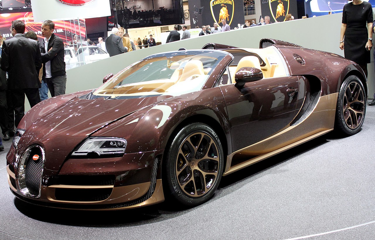 automotiveblogz rembrandt bugatti veyron 16 4 grand sport vitesse geneva 2014 photos. Black Bedroom Furniture Sets. Home Design Ideas