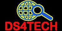 DS4 TECH - digital marketing, earn money online, seo, smo, google adwords