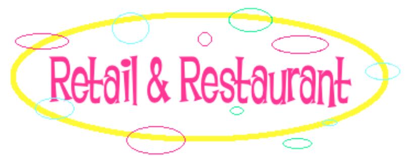 http://www.thebinderladies.com/2014/09/weekend-retail-restaurant-roundup-save_19.html#.VBzAVUvdtbw