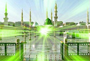_Noor_of_Nubuwwah_.jpg