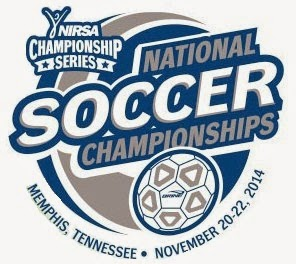 2014 NIRSA National Soccer Championships
