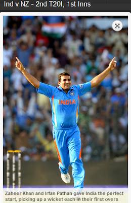 India-v-New-Zealand-2nd-T20-Zaheer-Khan
