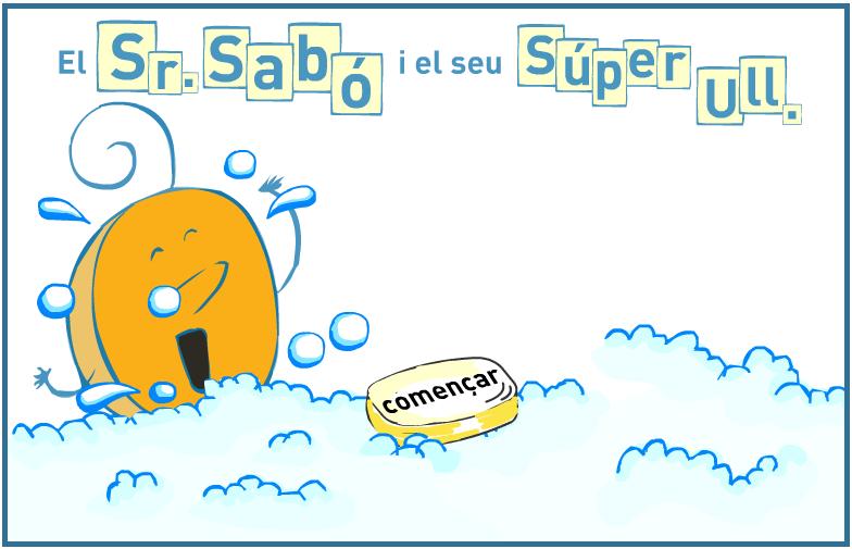 http://www.edu365.cat/nobadis/sabo/