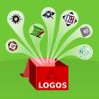 some+logos.png