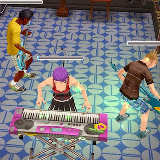 dicas the sims freeplay
