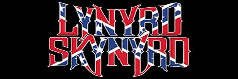 http://www.atr-music.com/search/label/LYNYRD%20SKYNYRD