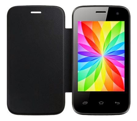 Videocon Z30 price India images
