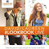 Lookbook Live at SM Lanang Premier + Meet and Greet with Laureen Uy & David Guison
