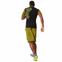http://www.zumba.com/en-US/store-zin/US/product/awesome-tron-v-neck?color=Sew+Black