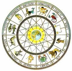 Ramalan Zodiak Kamis 13 Desember 2012
