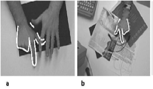 human machine interaction wiley pdf free download